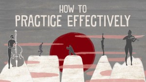 how-to-practice-effectively-for-just-about-anything
