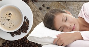 Scientists agree Coffee naps are better than coffee or naps alone