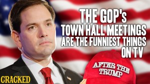 the-gops-town-hall-meetings-are-the-funniest-things-on-tv