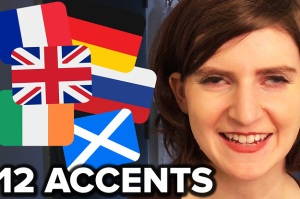 how-to-do-12-different-accents-2-30394-1491438861-8_dblbig