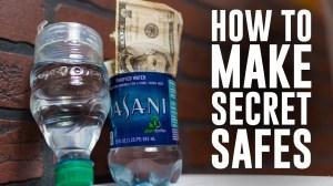 how-to-make-6-secret-hiding-spots-youtube-thumbnail