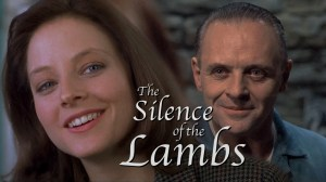 The Silence of the Lambs as a Romantic Comedy