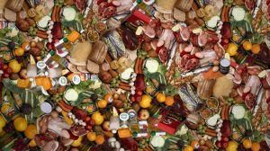 FoodWaste1-noLogo
