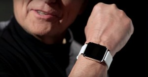If Smart Watch Commercials Were Honest