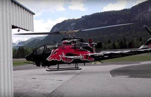 red-bull-chopper-vs-building