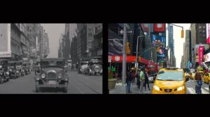 thenewyorker_side-by-side-cities-nyc