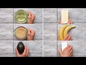 9 Ingredient Substitutions For Baking Emergencies