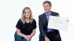 will-ferrell-and-amy-poehler-answer-the-webe28099s-most-searched-questions-about-themselves